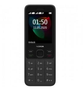Telefon mobil Nokia 150...