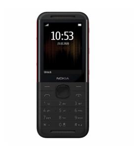 Telefon mobil Nokia 5310...