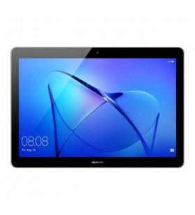 Tableta Huawei MediaPad T3,...