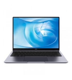 "Huawei MateBook 14 2020 Notebook 35,6 cm (14"") 2160 x 1440 Pixel AMD Ryzen 5 8 Giga Bites DDR4-SDRAM 256 Giga Bites SSD Wi-Fi 5"