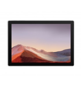 "Microsoft Surface Pro 7 256 Giga Bites 31,2 cm (12.3"") 10th gen Intel® Core™ i7 16 Giga Bites Wi-Fi 6 (802.11ax) Windows 10 Pro"