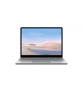 "Microsoft Surface Laptop Go Notebook 31,6 cm (12.4"") 1536 x 1024 Pixel Ecran tactil 10th gen Intel® Core™ i5 8 Giga Bites"