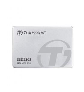 SSD Transcend 230S 2TB,...