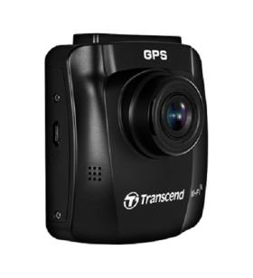 Camera video auto Transcend...
