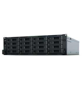 SYNOLOGY RS4021xs+ 16-bay...