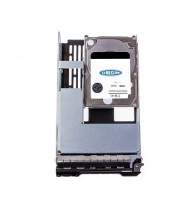 "Origin Storage DELL-600SAS 15-S11 hard disk-uri interne 3.5"" 600 Giga Bites SAS"