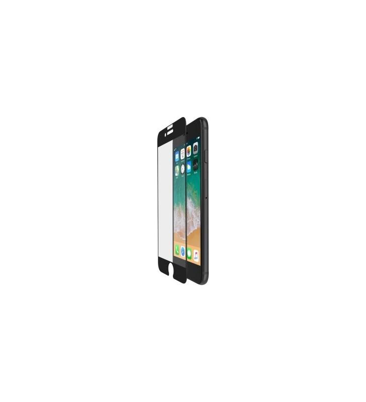 Belkin ScreenForce Protecție ecran transparentă Apple 1 buc.