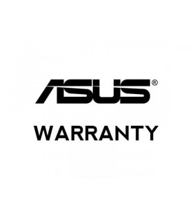Transformare garantie ASUS...