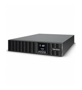 UPS CyberPower...