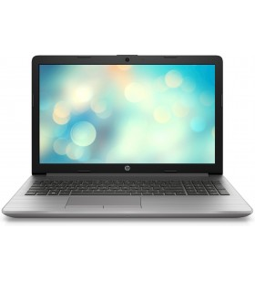 "HP 250 G7 Notebook 39,6 cm (15.6"") 1920 x 1080 Pixel 10th gen Intel® Core™ i3 8 Giga Bites DDR4-SDRAM 1000 Giga Bites HDD Wi-Fi"