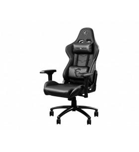 MSI MAG CH120 I scaun jocuri video Scaun gaming PC Șezut căptușit