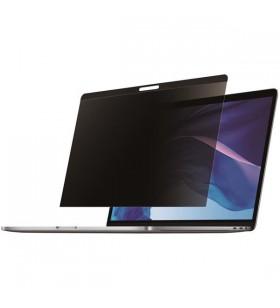 """StarTech.com PRIVSCNMAC13 filtre de protecție pentru monitor 33 cm (13"""")"""