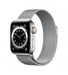 Apple Watch S6 GPS +...