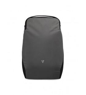 V7 CBX16UV rucsacuri Casual backpack Gri Material