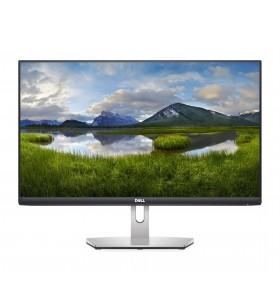 """DELL S Series S2421HN 60,5 cm (23.8"""") 1920 x 1080 Pixel Full HD LCD Gri"""