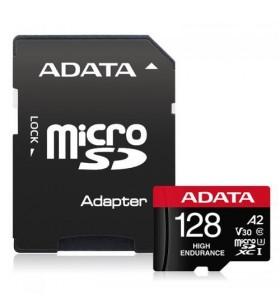MEMORY MICRO SDXC 128GB...