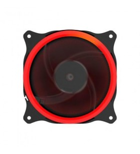GEMBIRD PC case fan with 16...
