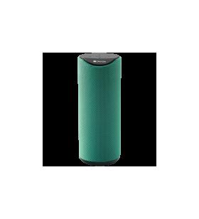 CANYON Bluetooth Speaker,...