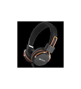 CANYON headphones,...