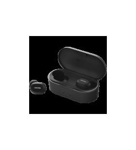 Canyon TWS Bluetooth sport...