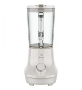 Blender Electrolux, 700W, 5...