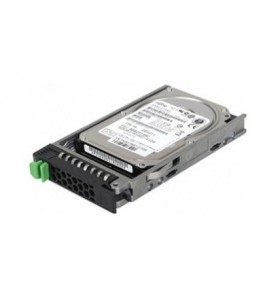 "Fujitsu S26361-F5730-L112 hard disk-uri interne 2.5"" 1200 Giga Bites SAS"