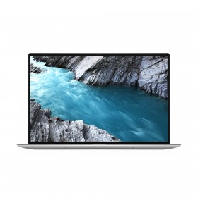 "DELL XPS 13 9310 Notebook 34 cm (13.4"") 1920 x 1200 Pixel Intel Core i5-11xxx 8 Giga Bites LPDDR4x-SDRAM 512 Giga Bites SSD"
