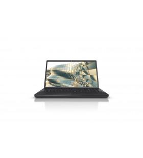 "Fujitsu LIFEBOOK A3510 Notebook 39,6 cm (15.6"") 1920 x 1080 Pixel 10th gen Intel® Core™ i3 8 Giga Bites DDR4-SDRAM 256 Giga"
