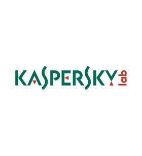 Kaspersky Lab Anti-Virus 5 licență(e) Reînnoire