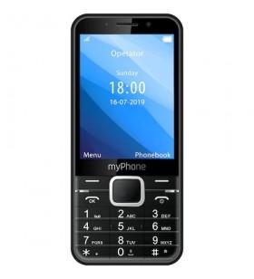 Telefon mobil MyPhone UP,...