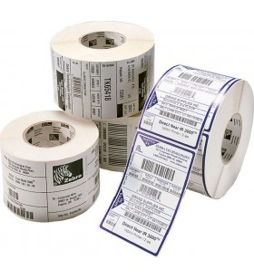 Label, Paper, 39x25mm...