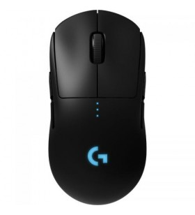 Mouse Optic Logitech G Pro...