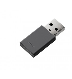 Logitech Zone Wireless Plus Receptor USB