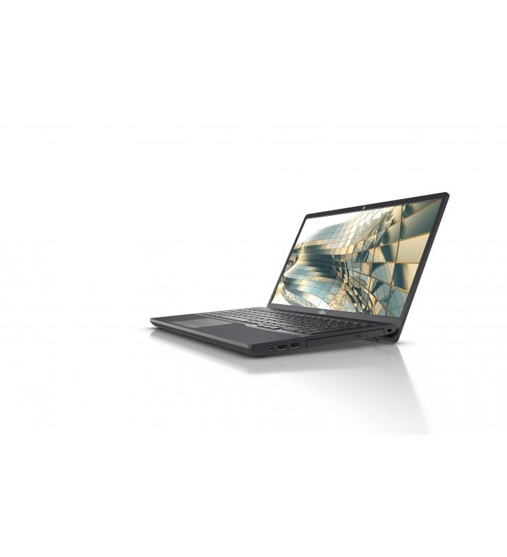"Fujitsu LIFEBOOK A3510 Notebook 39,6 cm (15.6"") 1920 x 1080 Pixel 10th gen Intel® Core™ i5 8 Giga Bites DDR4-SDRAM 512 Giga"