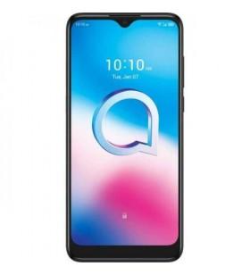 Telefon mobil Alcatel 3L...