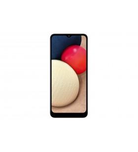 "Samsung Galaxy SM-A025GZWEEUE smartphone 16,5 cm (6.5"") 4G USB tip-C 3 Giga Bites 32 Giga Bites 5000 mAh Alb"