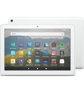 "TABLET FIRE HD 8""..."