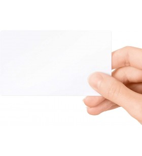 PVC CARDS ADHESIVE...