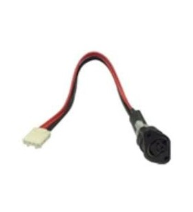 CB-SK1-D1 POWER CABLE/SANEI...