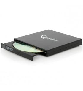 GEMBIRD External USB DVD...
