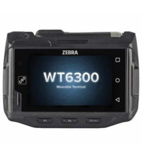 WT6300, Touch Display,...