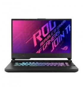 Laptop ASUS ROG Strix G15...