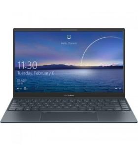 Ultrabook ASUS ZenBook 13...