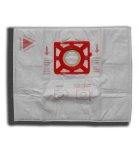 Rowenta ZR0039 articol consumabile și accesorii aspirator