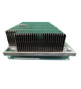 DELL 412-AAMS accesorii pentru răcirea echipamentelor hardware Metalic