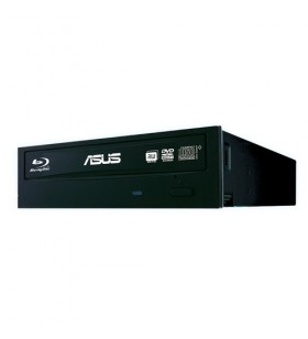 ASUS BW-16D1HT unități optice Intern Blu-Ray DVD Combo Negru