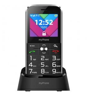Telefon mobil MyPhone Halo...
