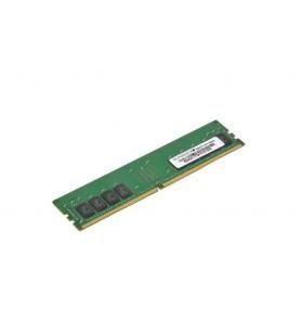 Supermicro MEM-DR416L-HL04-ER29 module de memorie 16 Giga Bites 1 x 16 Giga Bites DDR4 2933 MHz CCE