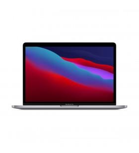 "MacBook Pro 13.3"" M1 Chip..."