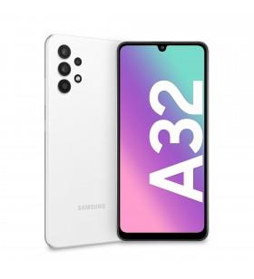 "Samsung Galaxy SM-A325F DS 16,3 cm (6.4"") Dual SIM Android 11 4G USB tip-C 4 Giga Bites 128 Giga Bites 5000 mAh Alb"
